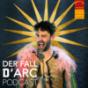 DER FALL D'ARC – Podcast