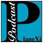 Planexicast Podcast Download