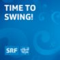 Time to swing! Podcast Download