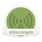 Durch die Blogosphäre - stilanzeigen.net Podcast Podcast Download