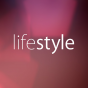 Lifestyle Podcast Download