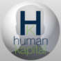 Humankapital Podcast Download