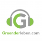 gruenderleben.com Podcast herunterladen