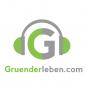 gruenderleben.com Podcast Download