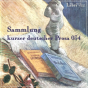 Sammlung kurzer deutscher Prosa 034 by Various Podcast Download