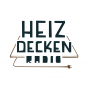 Podcast Download - Folge HDR007 – Message von Bond online hören