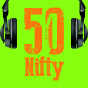 Fifty Nifty Podcast herunterladen