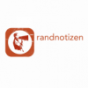 Podcast Download - Folge Randnotizen Folge 2 – Luxusprobleme online hören