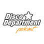 Disco★Department Podcast herunterladen