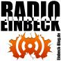 Einbeck-Blog.de » Radio Einbeck Podcast Download