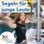 Join The Crew - Segeln für junge Leute (20-35)