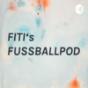 FITI's FUSSBALLPODCAST