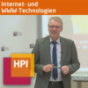 Internet- und WWW-Technologien (SS 2020) - tele-TASK