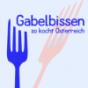 Podcast Download - Folge Gabelbissen #145 – Paella online hören