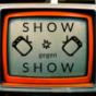 Show gegen Show