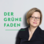 Der grüne Faden - von Kreativ zu Jura und zurück!