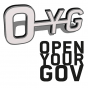 Open-Your-Gov Podcast Download