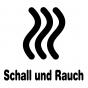 Schall und Rauch Podcast Download