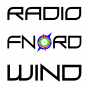 Radio Fnordwind Podcast Download