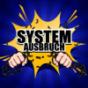 System-Ausbruch