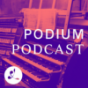 PODIUM Podcast