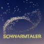Schwarmtaler Podcast Download