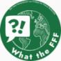 What the FFF - Der Interviewpodcast von Fridays for Future Bodensee