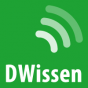 DRadio Wissen Podcast - Wissensnachrichten des Tages Podcast Download