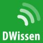 DRadio Wissen Podcast - Wissensnachrichten des Tages Download