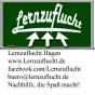 Deutsch ab Klasse 5 Podcast Download