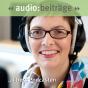 Podcast Download - Folge PüP_036 Zeigen Sie Profil und bieten Sie Ihren Kunden eine Orientierung online hören