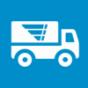 Auf SENDUNG! Der Logistik-Podcast