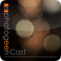 photogeenCast Podcast Download