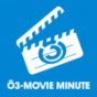 Ö3 - Movie-Minute Podcast herunterladen