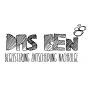 das BEN Selb/Thiersheim Podcast Download