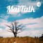 MaiTalk