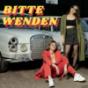 BITTE WENDEN - Der Podcast