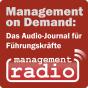Management Radio » Change Management Podcast Download