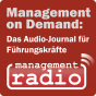 Management Radio » Change Management Podcast herunterladen