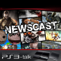 PlayStation Newscast Podcast herunterladen
