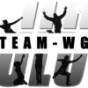 TEAM-WG