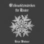 Weihnachtsmärchen für Kinder von Luise Büchner (Librivox) Podcast Download