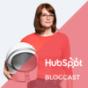 HubSpot BlogCast