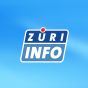 17.10.2013 ZüriInfo im ZüriInfo Podcast Download
