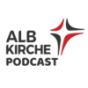 AlbKirche Podcast