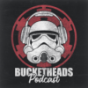 Bucketheads - ein STAR WARS Podcast