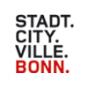 Aktuelles aus der Bundesstadt Bonn Podcast herunterladen