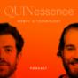 QUINessence
