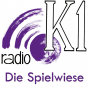 Radio K1 - Die Spielwiese Podcast Download