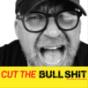 Cut the Bullshit - Akquise ist keine Krise